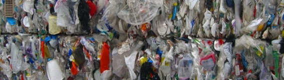plastic recycling, scrap plastic, recycled plastic