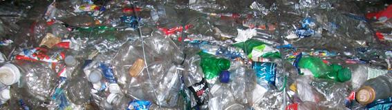 PET, PET Bottles, PET Bottle Scrap