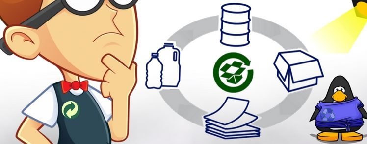 4 Things to Look for when buying HDPE Bottles | BlackBridge Investments